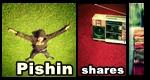 http://pishin.ucoz.com/lienket/pishin.jpg